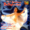 Best of Arabian Belly Dance by Various