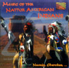 Music of the Native American Indians - Various