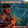 El Condor Pasa by Joel Francisco Perri