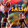 Best of Salsa by Various