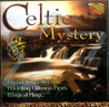 Celtic Mystery - Vol.1 by Various