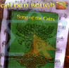 Song of the Celts by Golden Bough