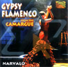 Gypsy Flamenco from the Camargue