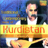 Traditional & Contemporary Music of Kurdistan by Dursan Acar