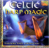 Celtic Harp Magic by Harpers Hall