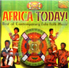 Africa Today by Various