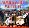 El Mariachi Loco - Mariachi Azteca