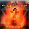 Best of Gypsy Flamenco from Andalusia by Various