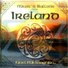 Music & Ballads from Ireland - Noel McLoughlin