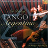 20 Best of Tango Argentino Par Enrique Ugarte