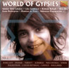 World of Gypsies - Part 2 by Various