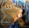 Turkish Bellydance - Nasrah Por Ensemble Huseyin Turkmenler