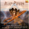 Wind Riders - Mesa Music Consort