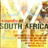 Sounds of South Africa by Various