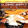 Global Beatz by Various