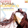Gypsy Rumba Flamenco by Manuel el Chachi