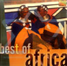 Best of Africa by Various