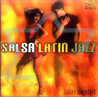 Salsa Latin Jazz by Latin Sextet