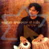 Master Drummer of India Par Sarvar Sabri