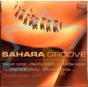 Sahara Groove by Various