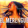 El Merengue