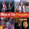 Music of the Philippines by Various