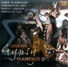 Legends of Gypsy Flamenco 2 by Various