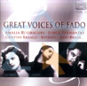 Great Voices of Fado 2 by Various