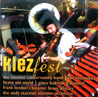 Klezfest by Various