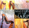 Masters of the Harp Por Various