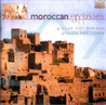 Moroccan Gypsies by Various
