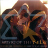 Music of the Nile by Various