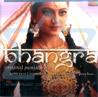 Bhangra - Original Punjabi Pop by Various