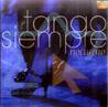 Tango Siempre Door Nocturno