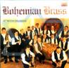 Bohemian Brass