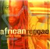 רגאיי אפריקאי - אמנים שונים