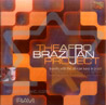 The Afro Brazilian Project Von Ravi
