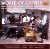 World of Gypsies - Part 3 by Various