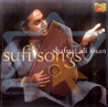 Sufi Songs - Shafqat Ali Khan