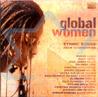 Global Women by Various