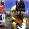 The Pulse of Africa by Various
