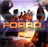 Forro Do Brazil by Various