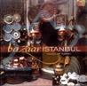 Bazaar Istanbul by Various