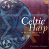 Celtic Harp - Margie Butler