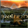 Traditional Music from Ireland Par Kieran Fahy