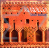 Rhythms of Morocco Por Chalf Hassan