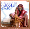 Bedouins of the Middle East by Various