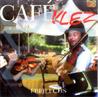 Cafeklez by Frejlechs