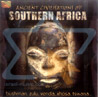 Ancient Civilisation of Southern Africa - Vol. 1 by Various