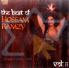 The Best of Hossam Ramzy - Vol.2